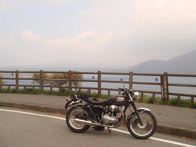 s-本栖湖(2)
