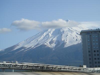 s-富士急より(3)