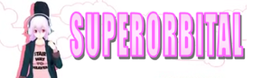 SUPERORBITAL