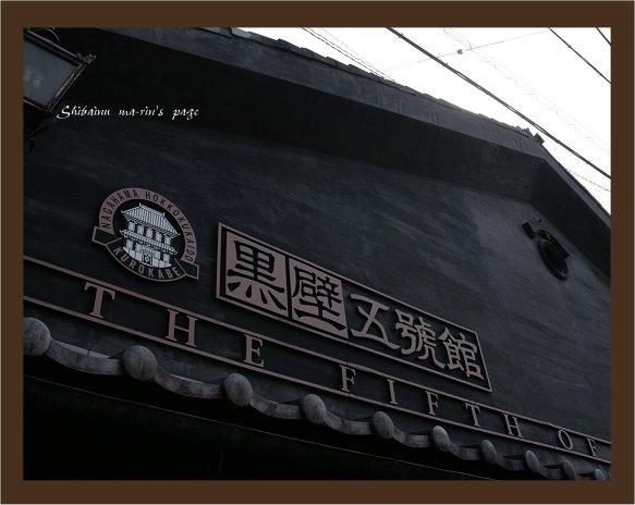 20032233.jpg