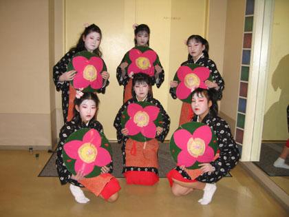 miyamama-2.jpg