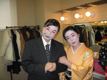 miyamama-3.jpg