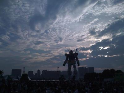 gundam_long_shot.jpg