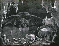 Gustave_Dore_Inferno34.jpg