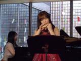2008_0705シルバーソニック0010