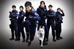 10_dogpolice_20111019152534.jpg
