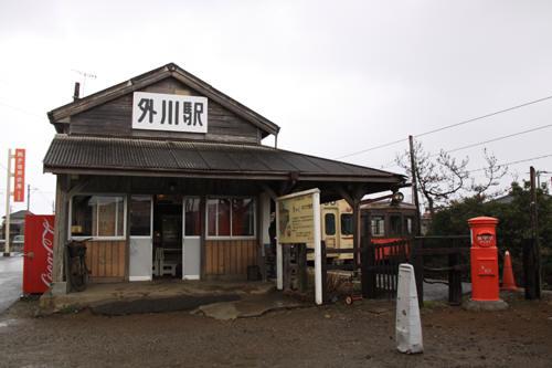 120121-169x.jpg