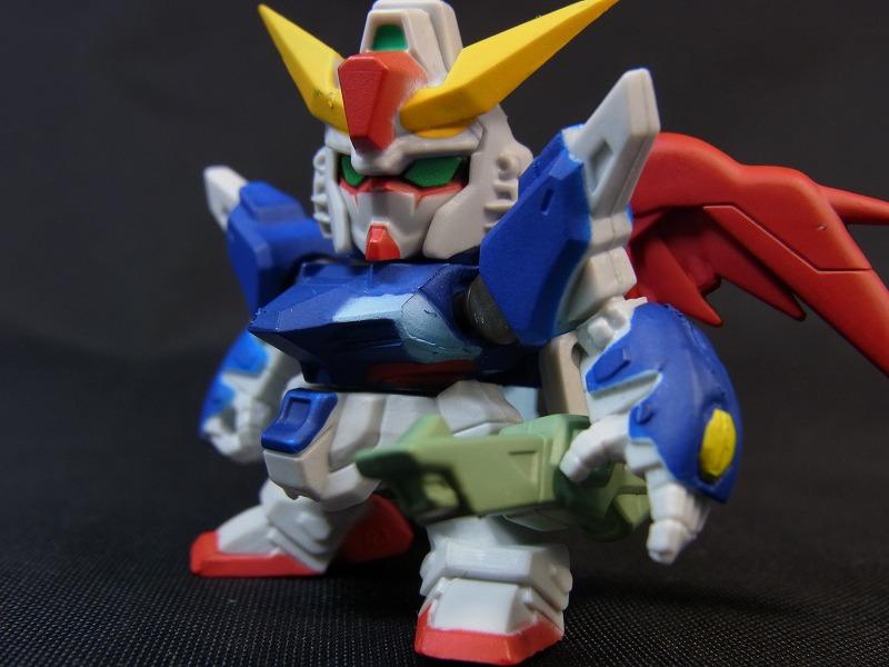 ZGMF-X42S