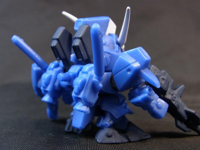 ORX-013