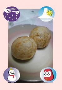 takoyaki_convert_20090104160331.jpg