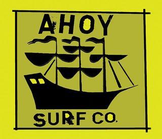 ahoy-logo.jpg