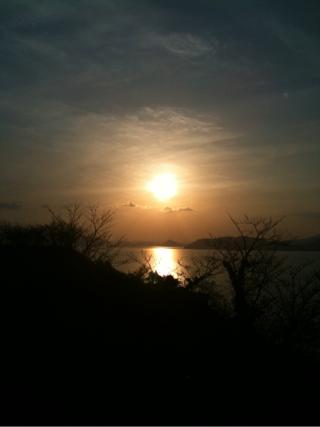 iphone_20110327083340.jpg