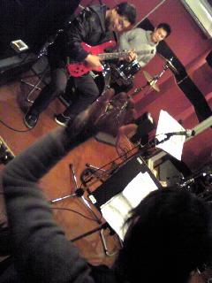 2009-1-15-2.jpg