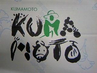kumamoto.jpeg