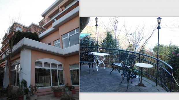 2012-01-132_convert_20120212215225.jpg