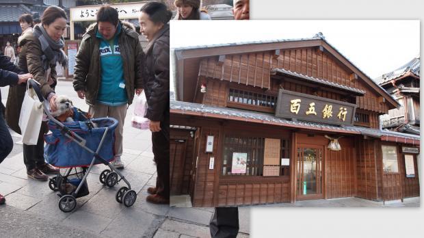 2012-01-135_convert_20120219211213.jpg