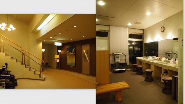 2012-01-1410_convert_20120222221604.jpg