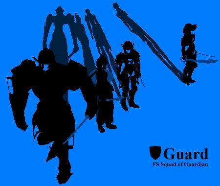 GuardTop