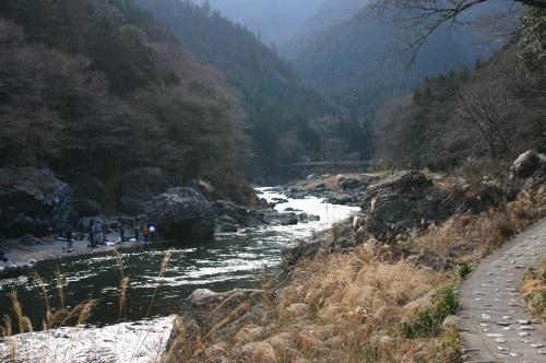 nagatoro_022.jpg