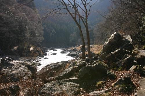 nagatoro_023.jpg