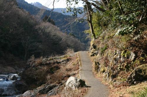 nagatoro_109_20110220002001.jpg