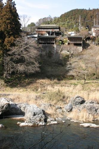 nagatoro_160.jpg