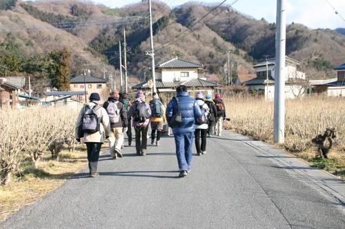 nagatoro_238.jpg