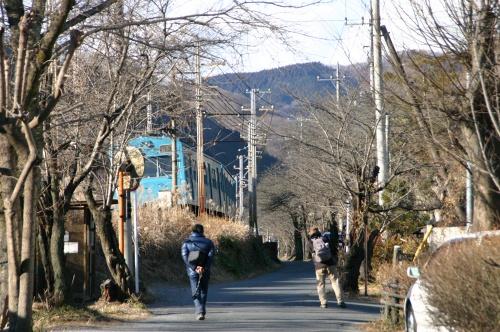 nagatoro_279.jpg