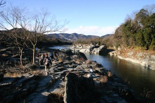 nagatoro_393.jpg