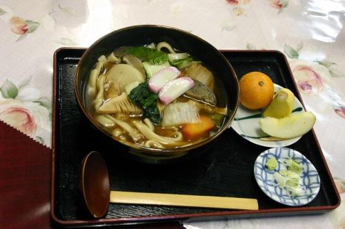 nagatoro_506.jpg