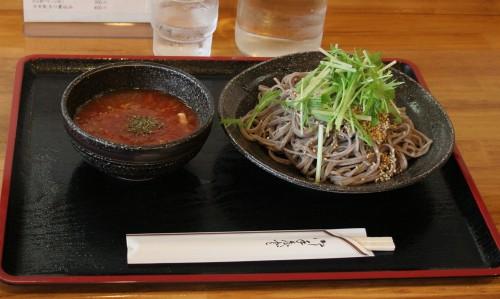 takasaki_045.jpg