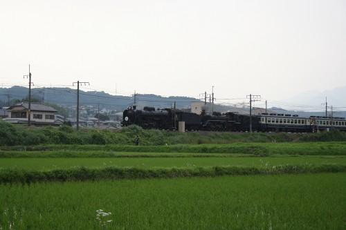 takasaki_063_20110709183242.jpg