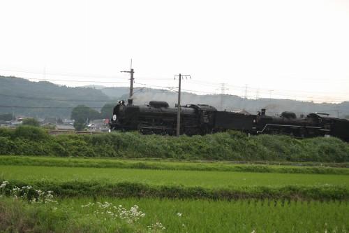 takasaki_069.jpg