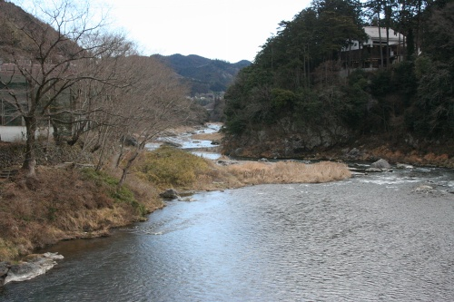 unazawa_002.jpg