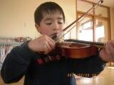 バイオリン (4)