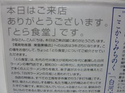 044_20110302225219.jpg