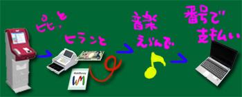 webmoney2.jpg