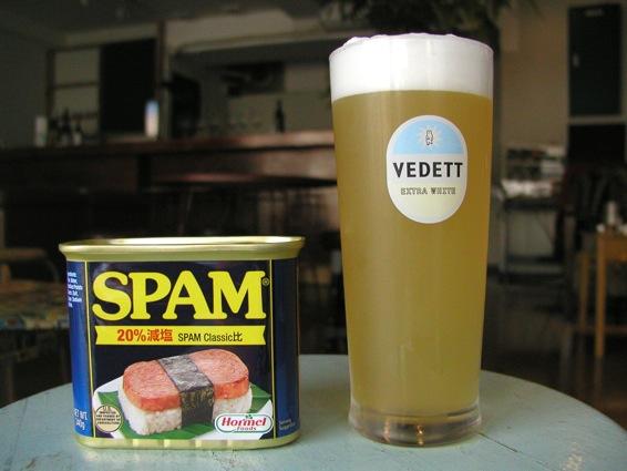 scf bedett+spam