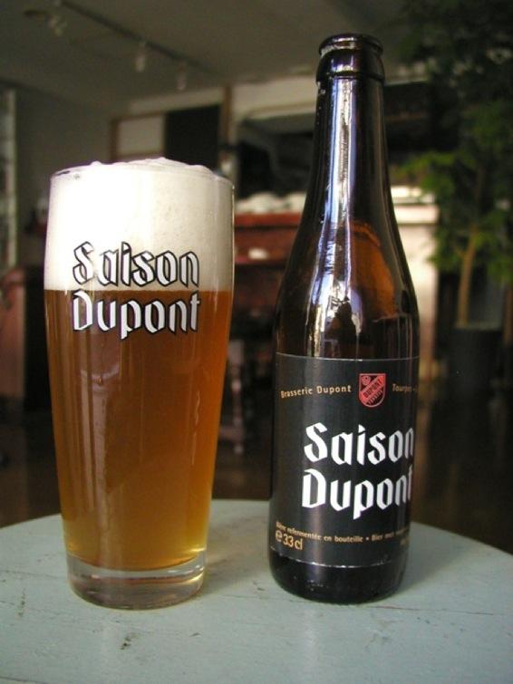 デュポン1