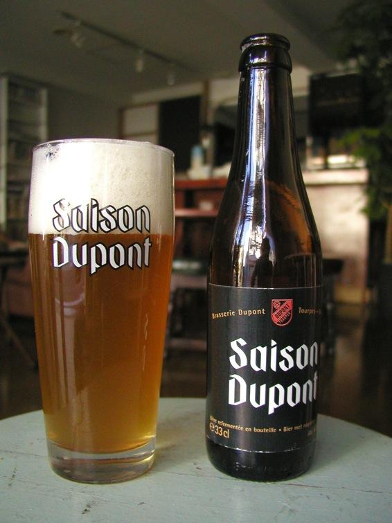 デュポン5