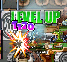 Lv125.png