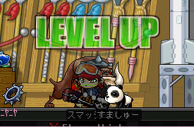 Lv126.png