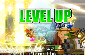 Lv152.png