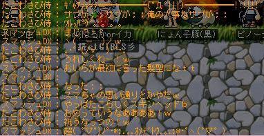rogutakowasa4.jpg