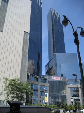 NY3-09.jpg