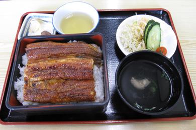 kouchi11-1.jpg
