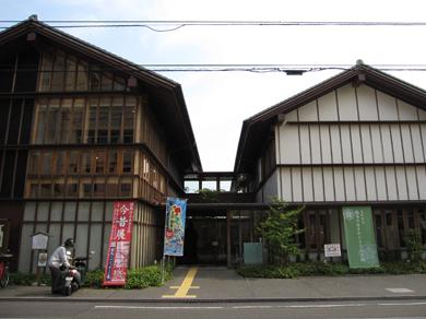 kouchi2-3.jpg