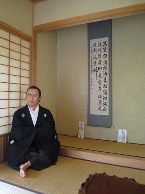 kouchi2-5.jpg