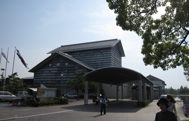 kouchi4-2.jpg