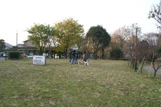 20061217-13.jpg